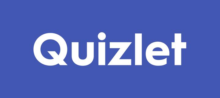 Quitlet